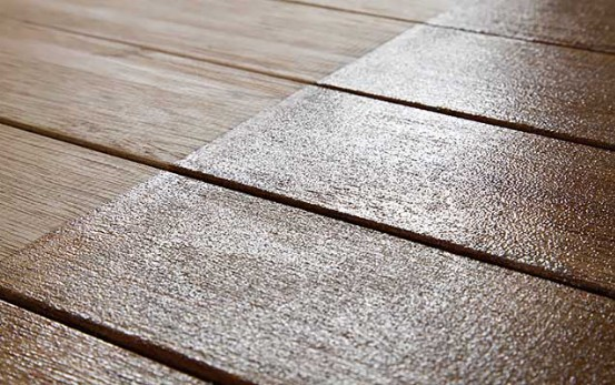 Anti-slip-coating-buiten