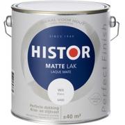 Buitenkozijnen-schilderen-Histor-Perfect-Finish-Lak-Mat-25-liter