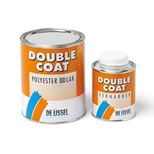 De-Ijssel-Double-Coat-DD-Lak