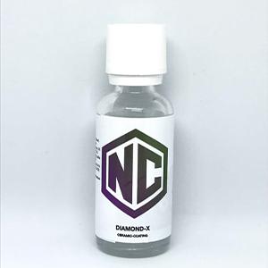 Diamond-X-Nano-Coating