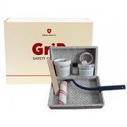 Grip-antislip-badkamer-doe-het-zelf-set