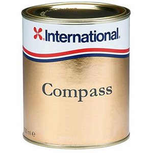 International-Compass
