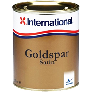 International-Goldspar-Satin