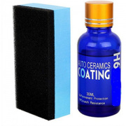 Keramische-coating-Ceramic-9H-lakcoating-auto