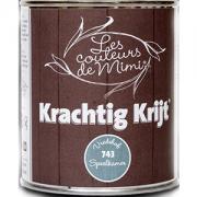 Krijtverf-CéPé-Mimi-Krachtig-Krijt-Vredehof-Speelkamer