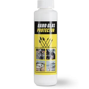Nano-Glas-Protector
