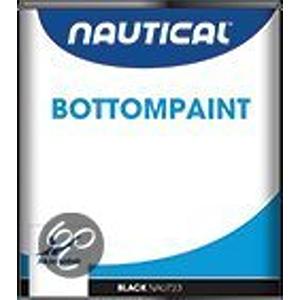 Nautical-Bottompaint
