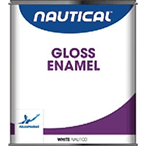 Nautical-Gloss-Enamel-blank