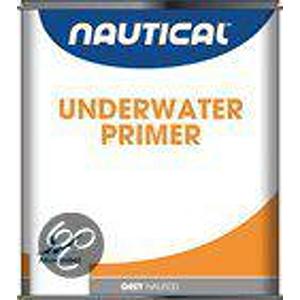Nautical-Underwater-Primer