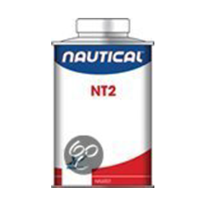 Nautical-Verdunning-NT2-1l