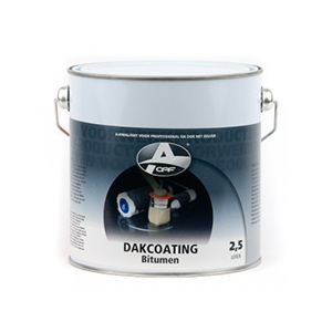OAF-Dakcoating