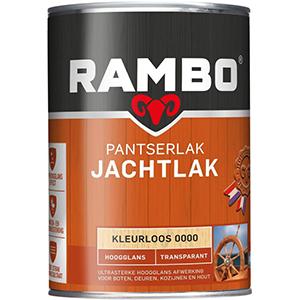 Rambo-Pantserlak-Jachtlak-transparant-hoogglans