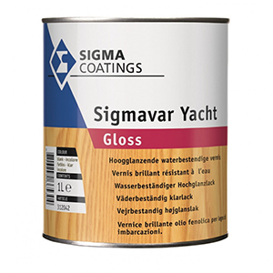 Sigmavar-Yacht-Gloss