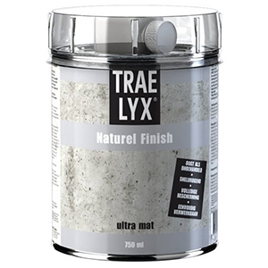 Waterafstotende-verf-trae-lyx-naturel-finish