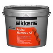 anti-schimmel-sikkens-alpha-humitex-sf