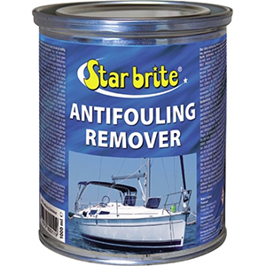antifouling-remover