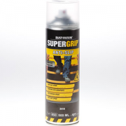 antislip-coating-badkamer-rust-oleum-supergrip-transparant