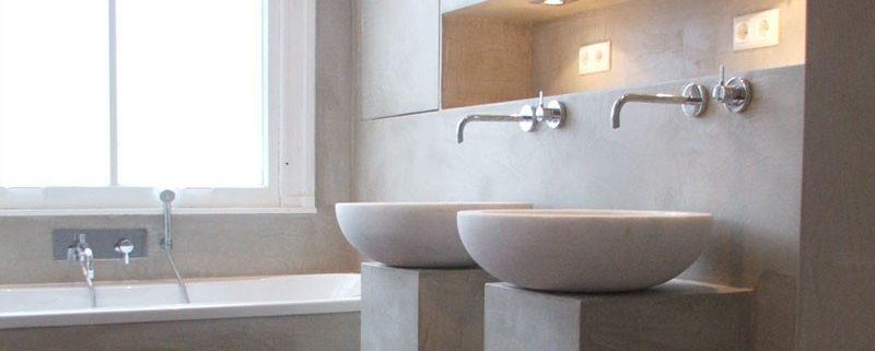 betonlook-badkamer-betoncire