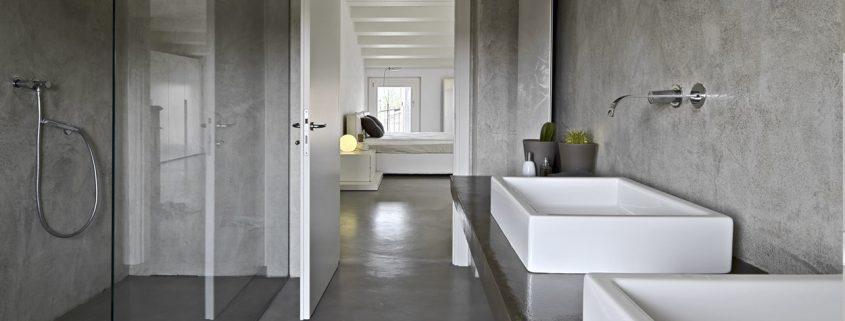 betonlook-badkamer-coating-verf