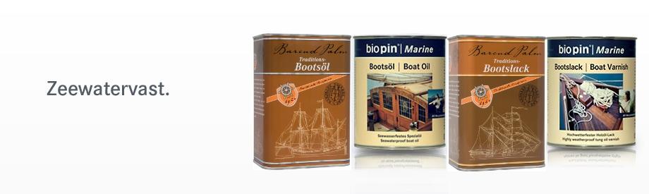 biopin_barendpalm_header_marine