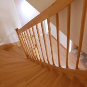 Beste verf voor trappen - Traplak top 5