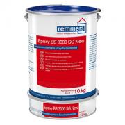 doe-het-zelf-gietvloer-remmers-epoxy