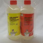 epoxyhars-Wilsor-heldere-epoxy-giethars