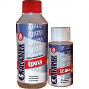 epoxyhars-talamex