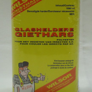epoxyhars-wilshor-glasheldere-epoxy-giethars