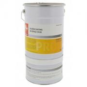 gietvloer-doe-het-zelf-2k-epoxy