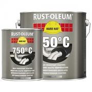 hittebestendige-verf-Rust-Oleum-Hittebestendige-lak