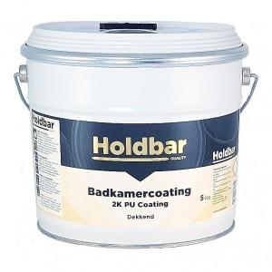 holdbar_badkamercoating_5_kg