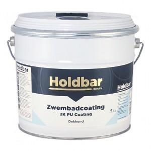 holdbar_zwembadcoating_5_kg