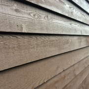 Hout Coating