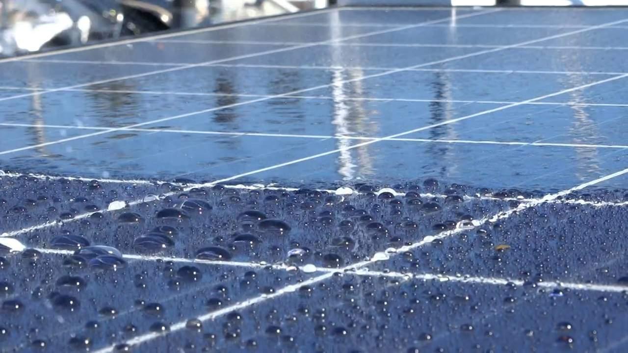 nano-coating-voor-zonnepanelen-zelfreinigende-werking