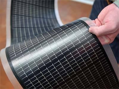 nano-zonnecellen-gedrukt