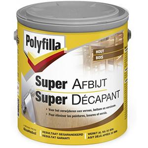 polyfilla-super-afbijt