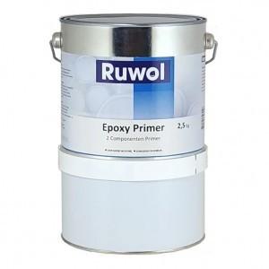 ruwol_2k_epoxy_primer_2_5_kg