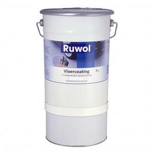 ruwol_2k_epoxy_vloercoating