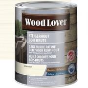 steigerhout-coating-Olie-steigerhout-whitewash