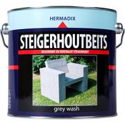 steigerhoutcoating-Hermadix-Steigerhoutbeits
