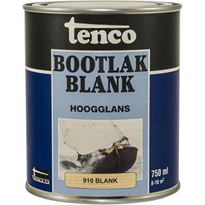 tenco-bootlak