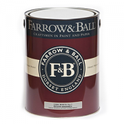 verfmerken-farrow-ball-estate-eggshell-lakverf