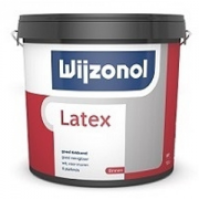 verfmerken-wijzonol_latex_10l