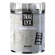 waterdichte-coating-trae-lyx-naturel-finish