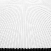 Reflecterende dakcoating - Witte dakcoating