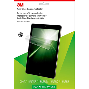 3M-anti-reflectie-filter-voor-iPad-Air