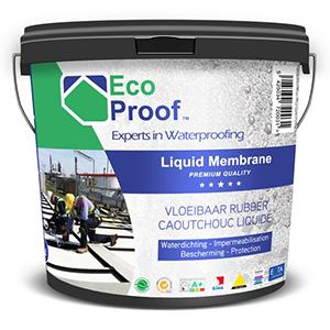 EcoProof-vloeibaar-rubber-5l-zwart