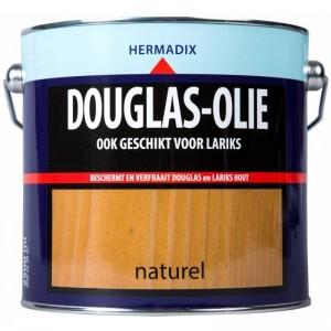 Hermadix-Douglas-Olie-Naturel