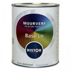 Histor-Perfect-Finish-Muurverf-Mat-in-7010-R70B-Climax